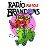 Radio Brandons