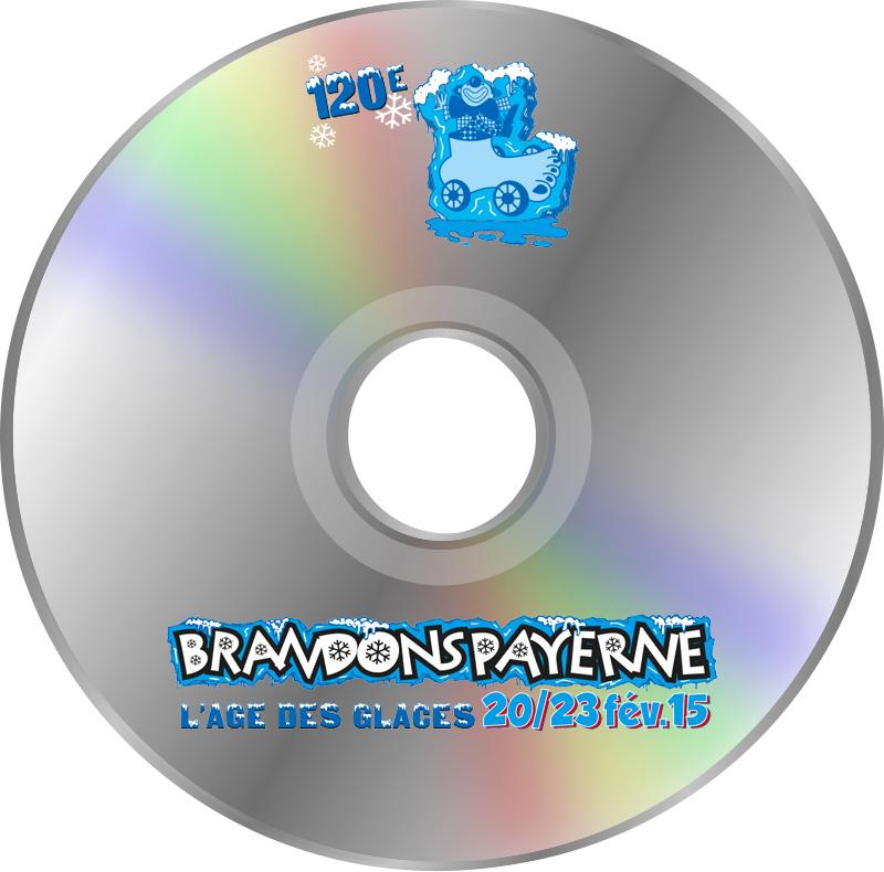 DVD-Souvenir-Brandons-2015