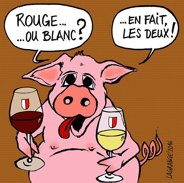 cochon_rouge_cdm